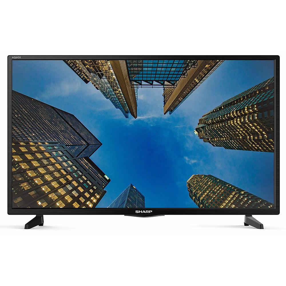 LED TV SHARP LC 32HI3122 100Hz, DVB-S2/T2 H265