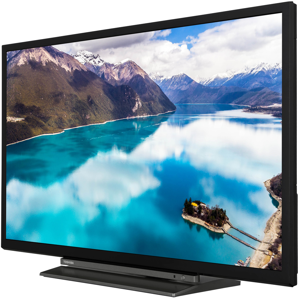 32LL3A63DG SMART FHD TV T2/C/S2 TOSHIBA