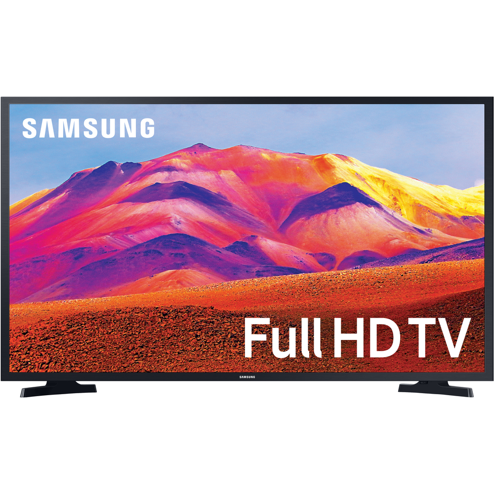 FULL HD LED TV SAMSUNG UE32T5372A s aplikací O2TV