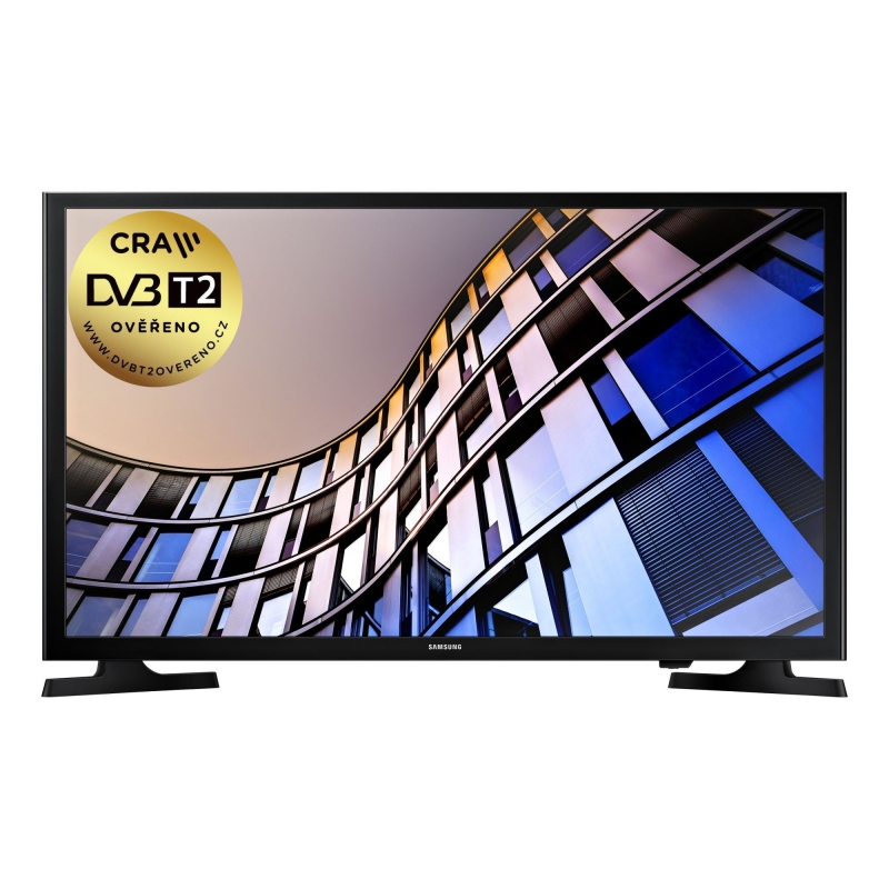 LED TV SAMSUNG UE32M4002