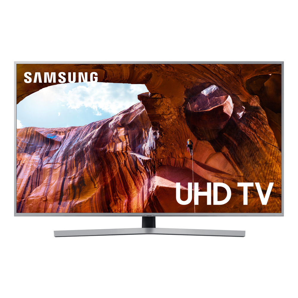 UE43RU7452 LED ULTRA HD LCD TV SAMSUNG