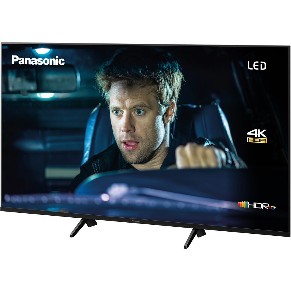 TX 40GX700E LED ULTRA HD TV PANASONIC