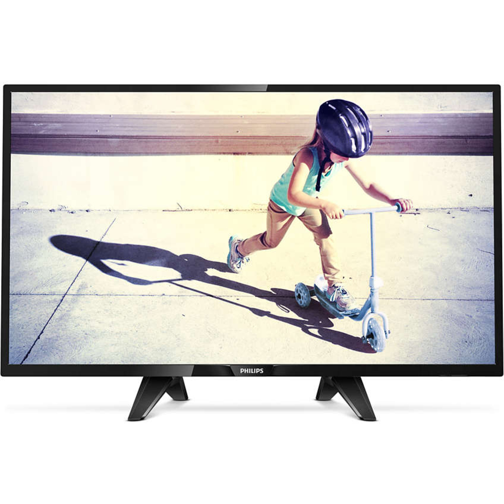 LED TV Philips 32PHS4132/12