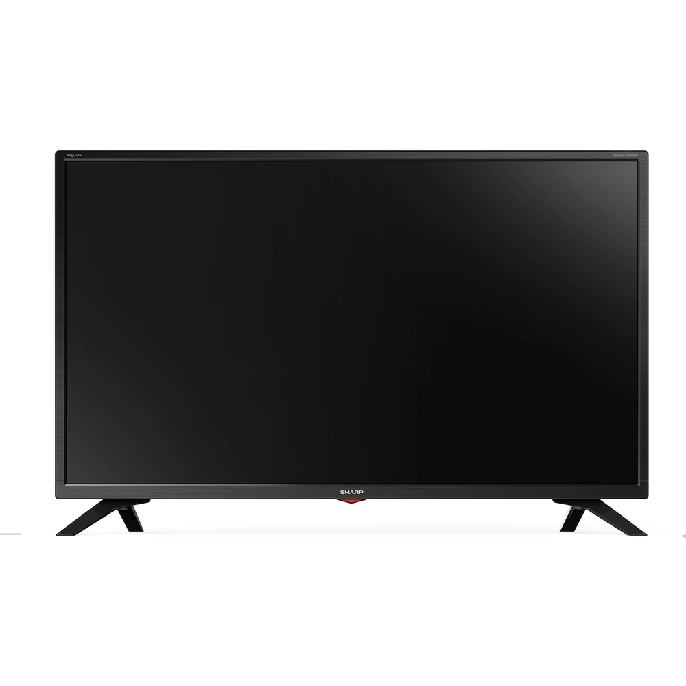 LED TV SHARP LC 32HI5332 SMART DVB-S2/T2 H265