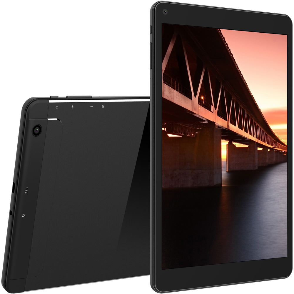tablet SMART G102 10,1 16GB 2GB 3G A7.0 IGET