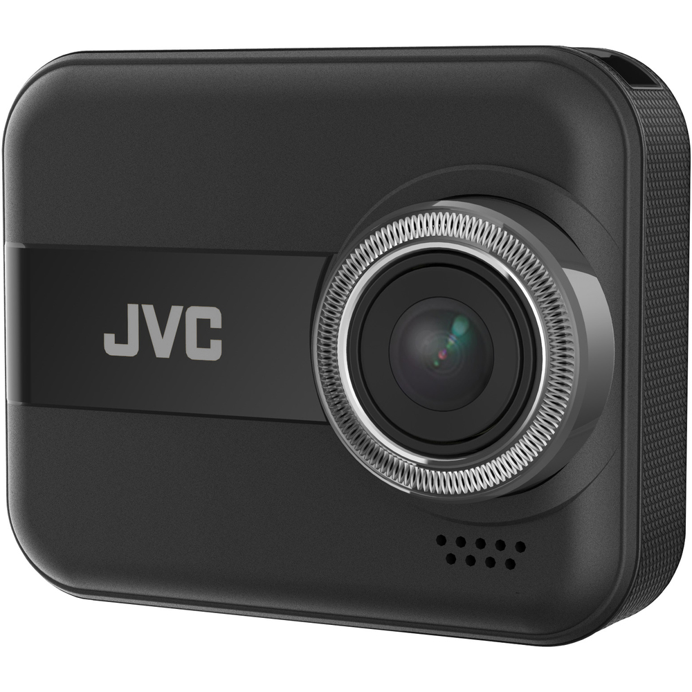 Full HD palubní kamera do auta JVC GC-DRE10S
