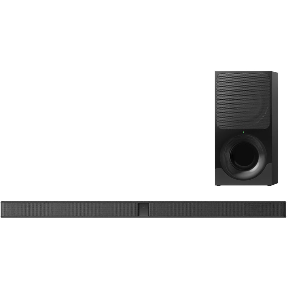 HT CT290 SOUNDBAR 2.1 SONY